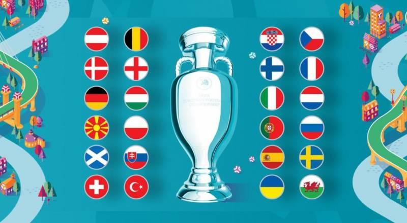 euro-2020-cimlapra.jpg