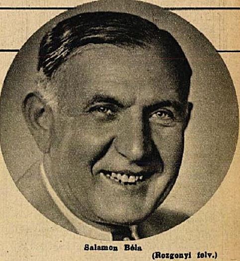 Salamon Színházi Élet 1937. 39. 103 (002).jpg