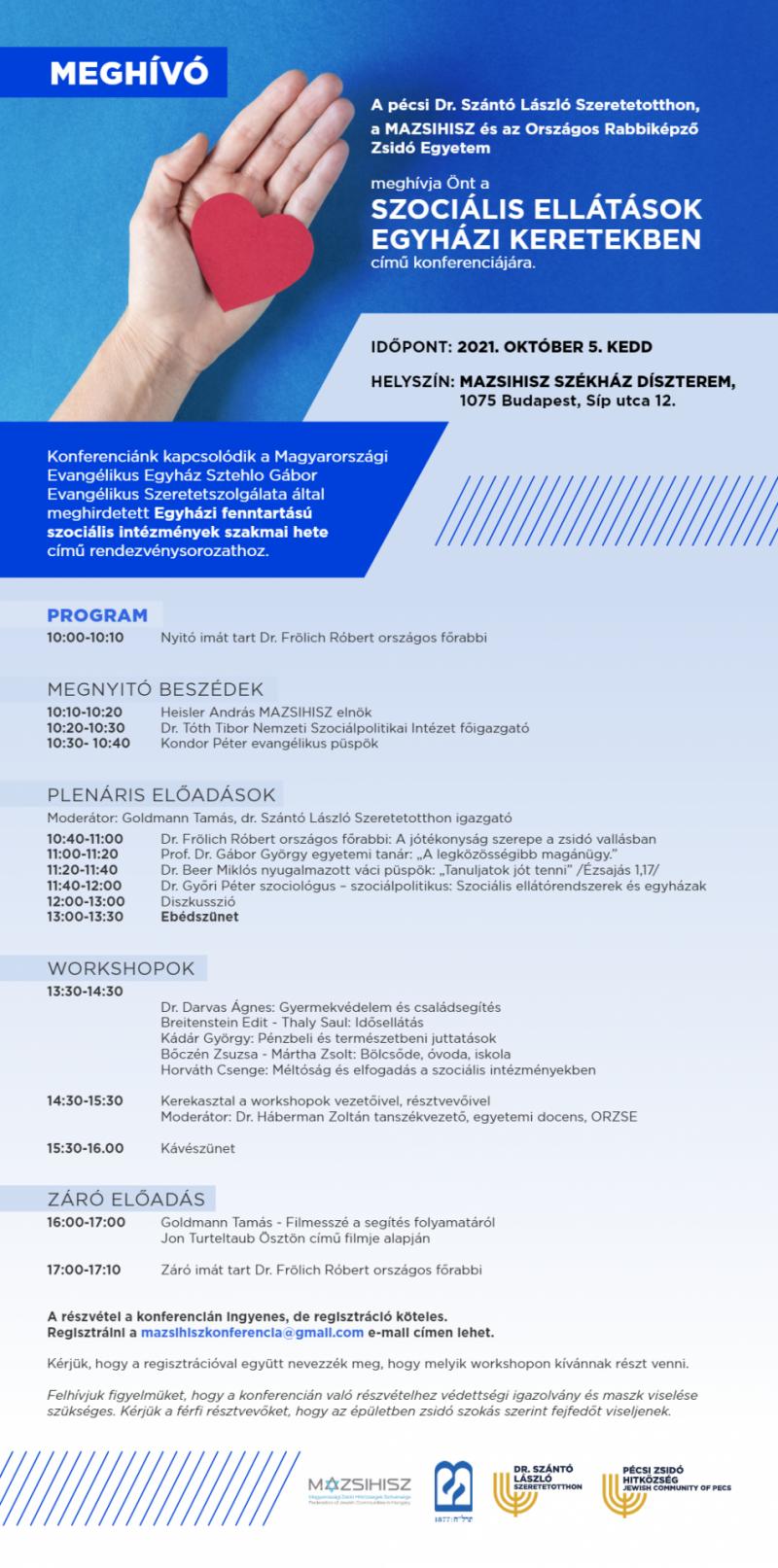 szociális-konferencia-mazsihisz-orzse.png