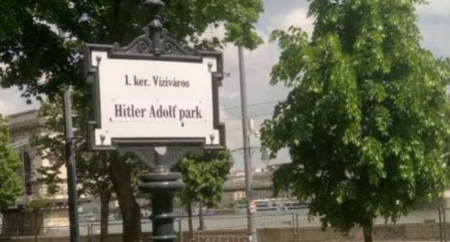 hiter-adolf-park-budapest.jpg