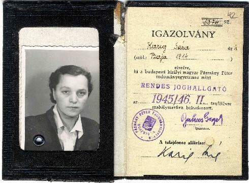 karig_ig_1945.jpg