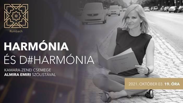 harmonia-diszharmonia-almira.jpg