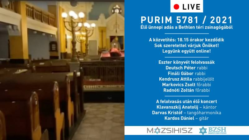 Purim_video_nyito (002).jpg