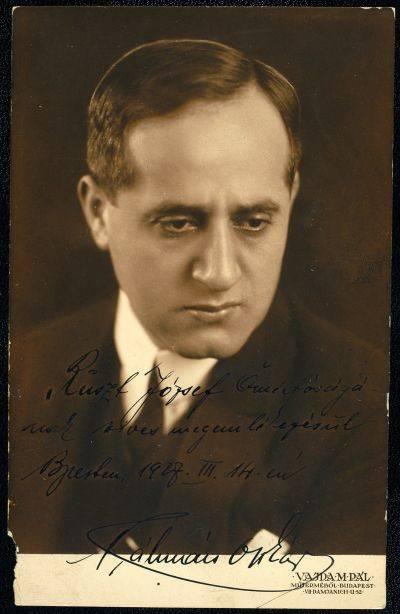 Kálmán_oszkar-1928.jpg